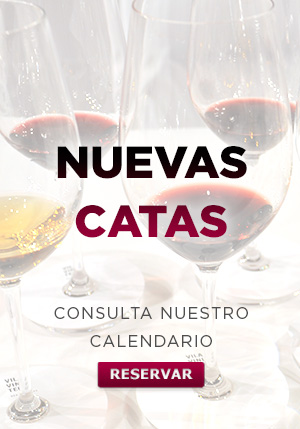 Regala Catas