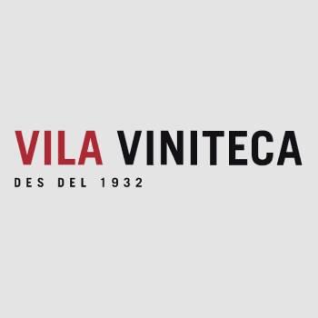 Suertes del Marqués Trenzado 2018, vino blanco elaborado por Suerte Del  Marqués de la zona de Valle de Orotava (España) | Vila Viniteca fundada 1932