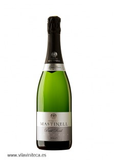 MAS TINELL brut real