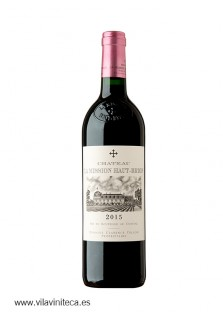 CHATEAU LA MISSION HAUT BRION 2015 _AVAN_