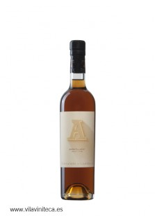 FERNANDO DE CASTILLA antique amontillado _50cl_