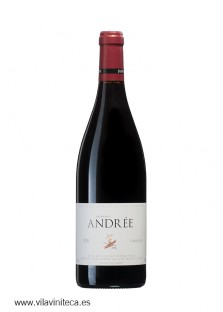 DOMAINE ANDREE carbone 2016
