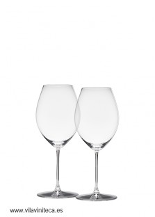 Riedel 6449/41 Veritas Old World Syrah (Pack 2 Copas)