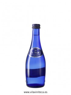 TYNANT CARBONATED SPRING _33cl_