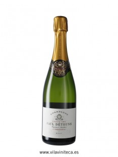 Paul Déthune Brut Grand Cru