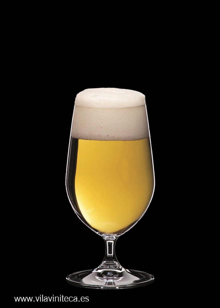 RIEDEL 6408/11 PACK OUVERTURE beer