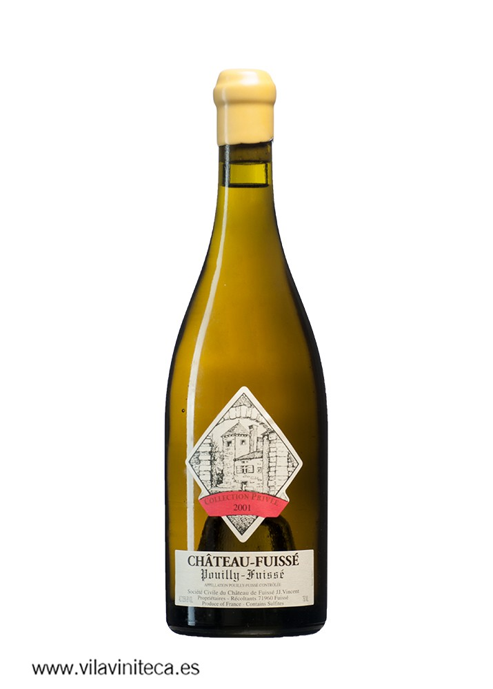CHATEAU_FUISSE pouilly_fuisse collection privee 01