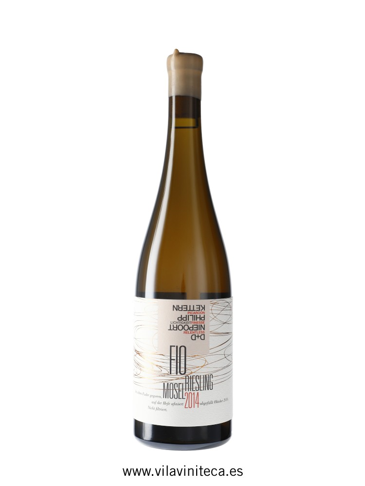 Fio Riesling 2014