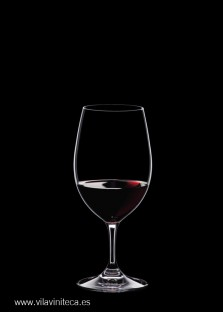 RIEDEL 6408/90 PACK OUVERTURE magnum