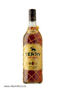 TERRY (1L)