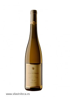 MARCEL DEISS pinot gris sgn 2005