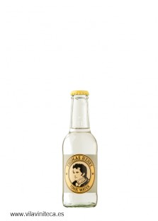 THOMAS HENRY tonic water (20cl)