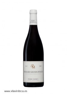 MOREY_BLANC pommard grands epenots 2013
