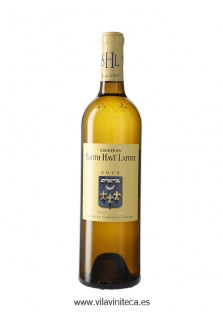 CHATEAU SMITH HAUT_LAFITTE blanc 2019 _AVAN_