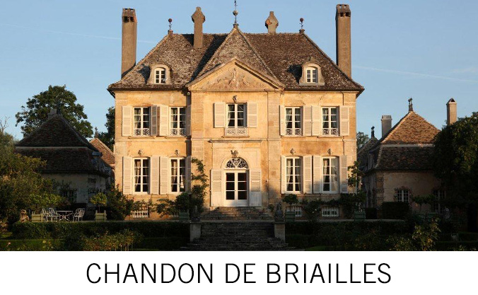 chandon_de_briailles