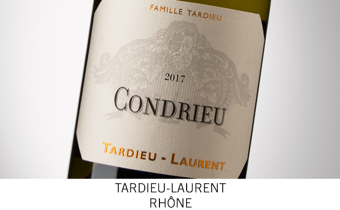 Tardieu-Laurent 2017
