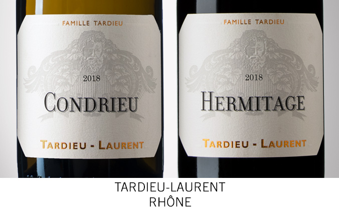 Tardieu-Laurent 2018